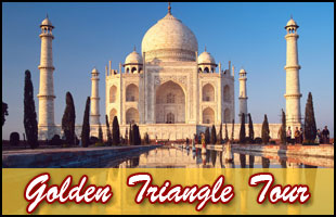 tour packages in rajasthan