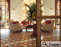 hotels of jaipur