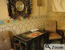 jaisalmer accommodation