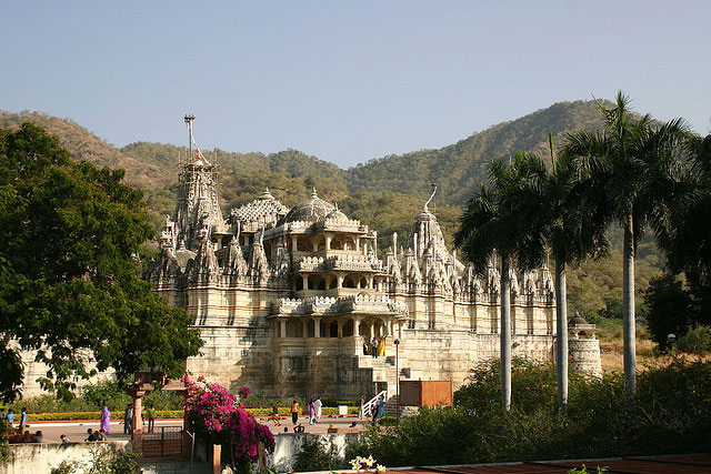 a visit to mt abu Book hotels in mount-abu now  best time to visit the best time to visit mount abu is during the summer season which is between the months of february to june.